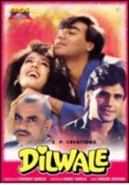 Dilwale-as-per-astrology