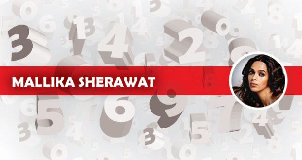 MMallika-Sherawat-Horoscope