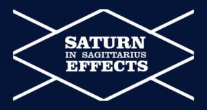 saturn-in-sagittarius-effects
