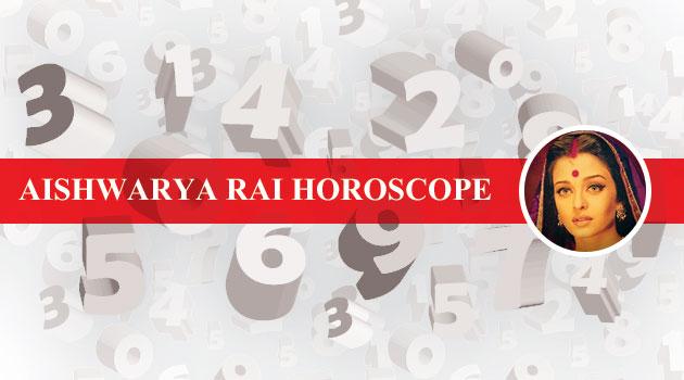 Stars of Stars - Rajpal Yadav - Navmansh - Horoscope Reading