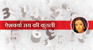 aishwarya-rai-horoscope