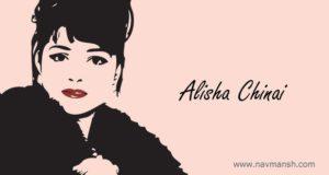 Alisha Chinai horoscope