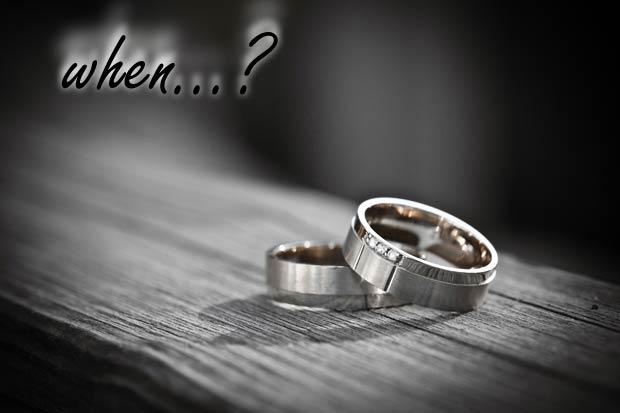 When will I get married | Navmansh - Horoscope Reading