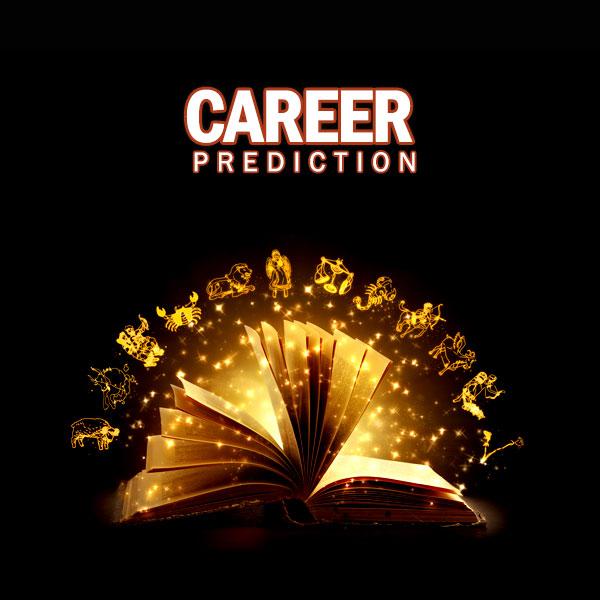 Career Predictions