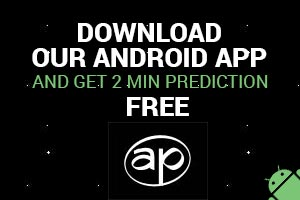Free Marriage & Career Horoscope app by Ashok Prajapati.