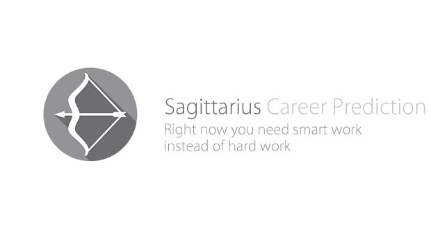 Sagittarius Career Prediction 2019-20